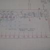 Schematic for Moogtonium Mixer