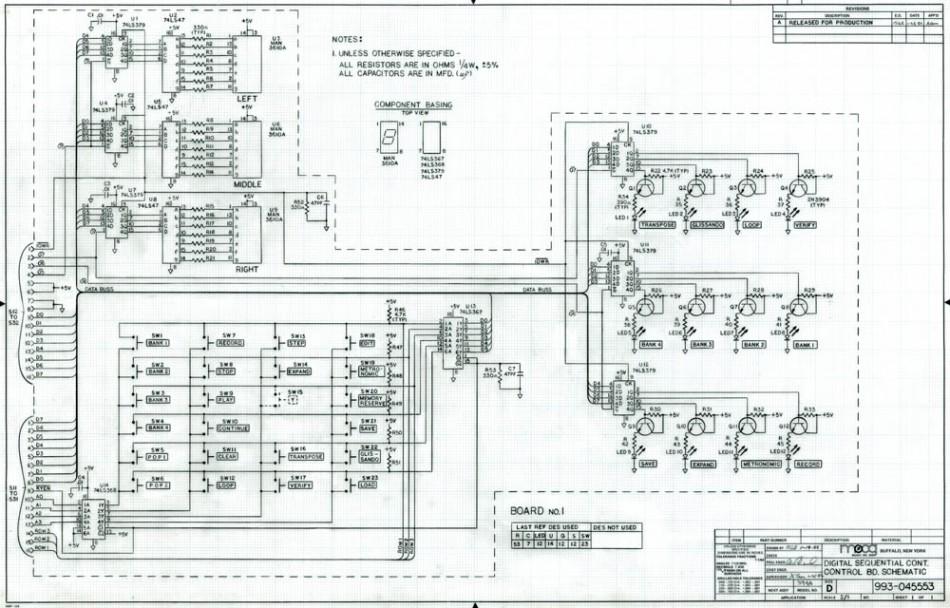 01-347-digital_seq-control_bd