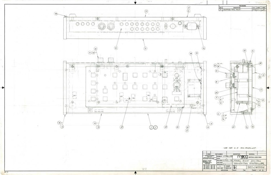 02-348-digital_seq-assembly