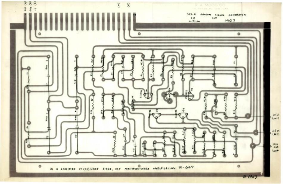 03-451-903A-circuit_diagram