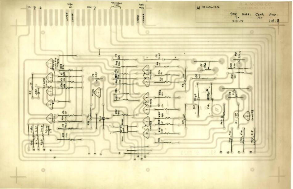 04-453-902-circuit_diagram