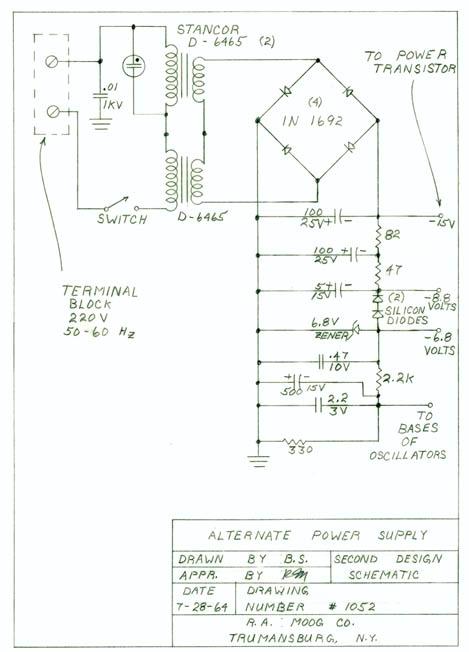 07-464-prototype_power_supply
