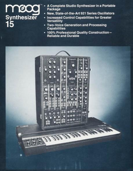 image7-Boddicker-Moog Synthesizer15