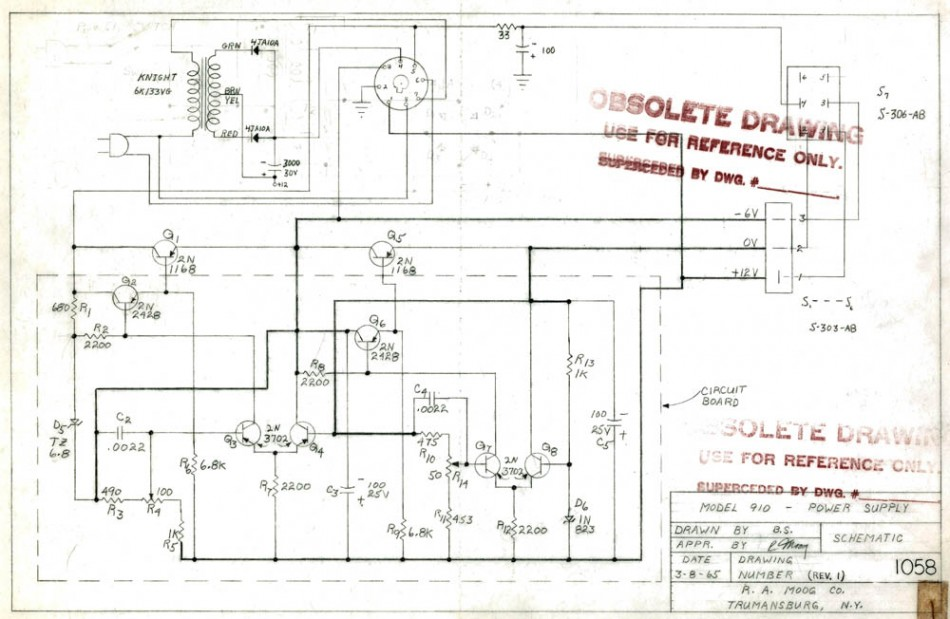 06-456A-910_power_supply