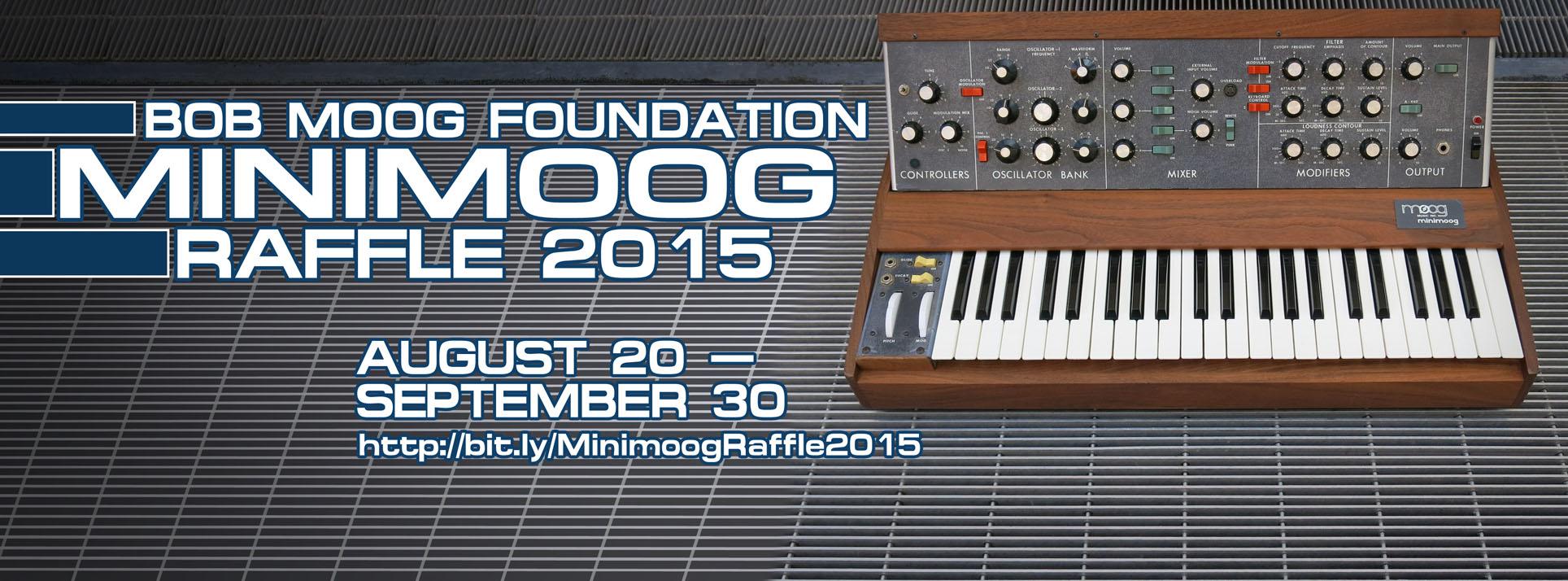 2015 Minimoog Raffle FB Cover2-blogheader