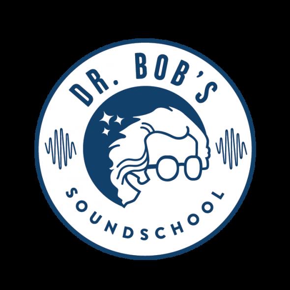 drbobsoundschool_logoweb