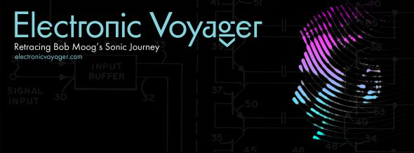 Electronic Voyager Facebook Cover5