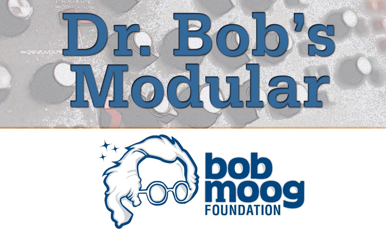 drbob modular