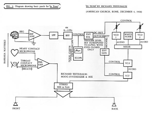 fig-3-teitelbaum-in-tune-single person diagram