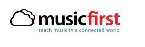 music-first-logo-with-teal-new-tag