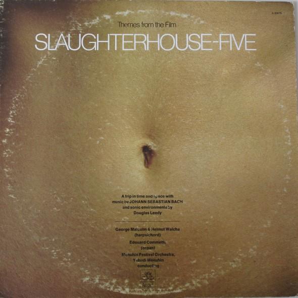 slaughterhouse-leedy