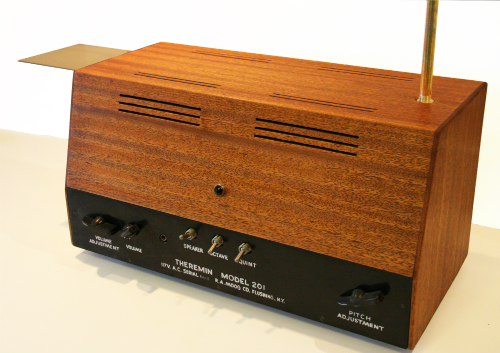 theremin201_1954a